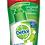 Thumbnail: Dettol Liquid Original Hand wash Value refill 175 ml