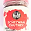 Thumbnail: Inchi Schezwan Chutney, 200g Chutney Paste  (200 g)