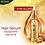 Thumbnail: Streax Hair Serum Vitalized With Walnut Oil For Soft & Silky Hair, 100 ml