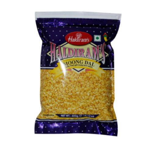 Haldiram'S Moong Daal, 180 gm