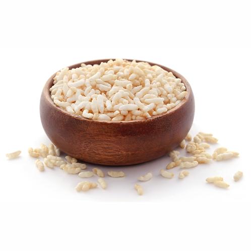 Local Puffed Rice (murai) - 1 Kg
