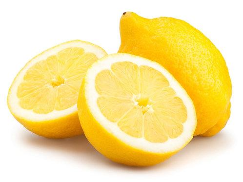 Lemon - 500 gm