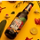 Thumbnail: Zero Alcohol Ginger Beer - 330 ml