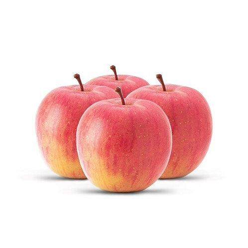 Apple (Fuji) - 1 Kg