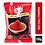 Thumbnail: Catch Red Chilli Powder - 100 g