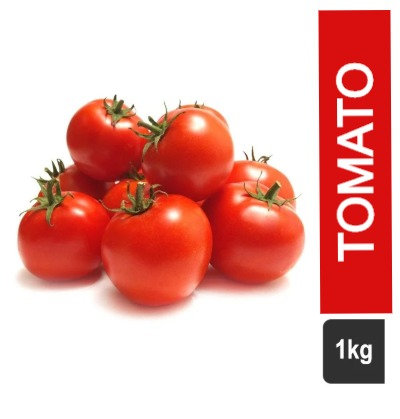 Tomato ( Rambeda) - 500 g
