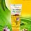 Thumbnail: Patanjali Saundarya Aloe Vera Gel (kesar Chandan) 150 ml