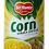 Thumbnail: Del Monte Whole Corn Kernels, 420 g