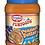 Thumbnail: Dr. Oetker Fun Foods Peanut Butter, 925 gms
