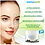Thumbnail: C3 Face Mask for healthy & glowing skin, 100ml
