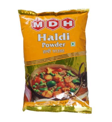MDH Turmeric Powder/Haldi - 500 g