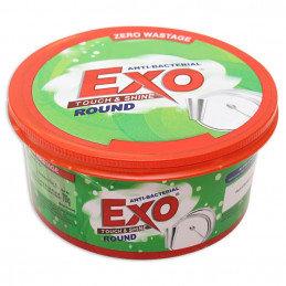 Exo round Dish Shine - 500 g