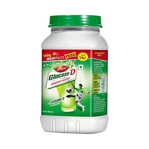 Dabur Glucose D 1 kg