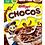 Thumbnail: Kellogg's Chocos 375 g