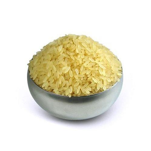 Surekha Rice - 25 Kg