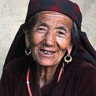 manaslu-laprak-old-woman-mill_edited.jpg