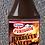 Thumbnail: Barbecue Sauce - 300 gm
