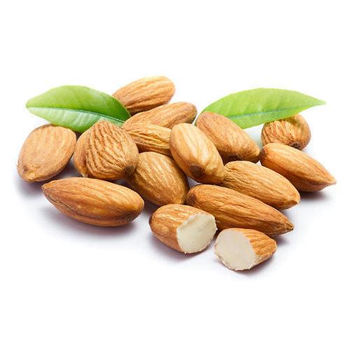 Almond - 200 gm