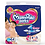 Thumbnail: MamyPoko Pants Extra Absorb Diaper, Large (Pack of 64)
