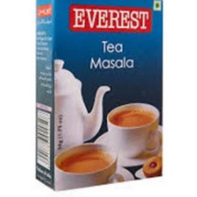 Everest Tea Masala - 100 gm