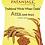 Thumbnail: Patanjali whole wheat chakki Atta with Bran - 5 Kg