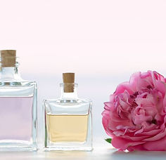 flavors-and-fragrances-companies.jpg