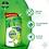 Thumbnail: Dettol Original refill 750 ml