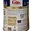 Thumbnail: Gits Gulab Jamun Tin -  1 kg
