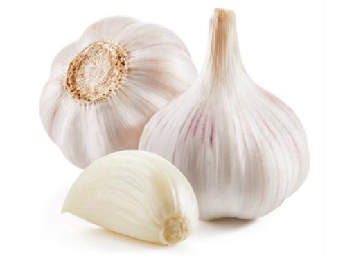 Garlic - 200 gm