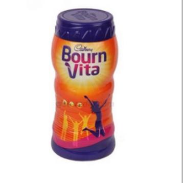 Cadbury Bournvita - 500 gm
