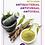 Thumbnail: RAHO SAFE NEEM GEL HAND SANITIZER - REFILL PACK (500 ML)