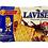Thumbnail: Shoon Fatt Lavish Chocolate Sandwich 180 gm