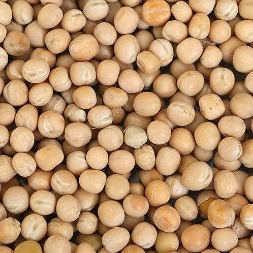 LOOSE White Peas (Mattar) - 1 kg