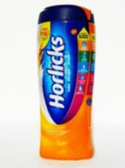 Horlicks Regular  - 1 Kg