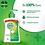 Thumbnail: Dettol Liquid Original Hand Wash 250 ml