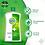Thumbnail: Dettol Original Super Saver 900 ml