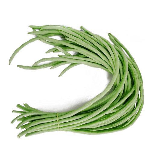 Long Green Beans - 2.5 Kg