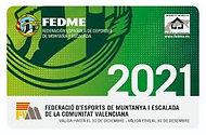 licencias femecv.jfif