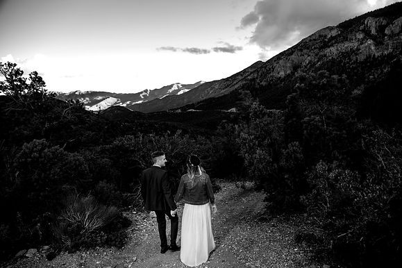 mt charleston couple 2 (8)_edited.jpg