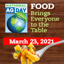 2021AgDay 125x125.png