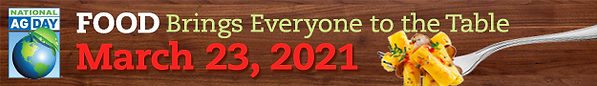 2021AgDay 625x90.png