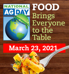 2021AgDay 235x250.png