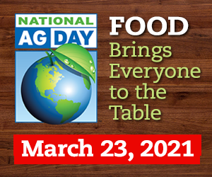 2021AgDay 300x250.png