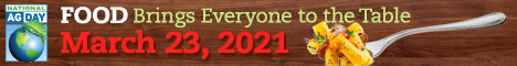 2021AgDay 468x60.png
