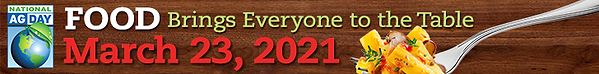 2021AgDay 728x90.png