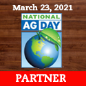 2021AgDay 125x125 partner.png