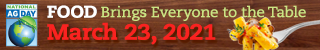 2021AgDay 350x50.png