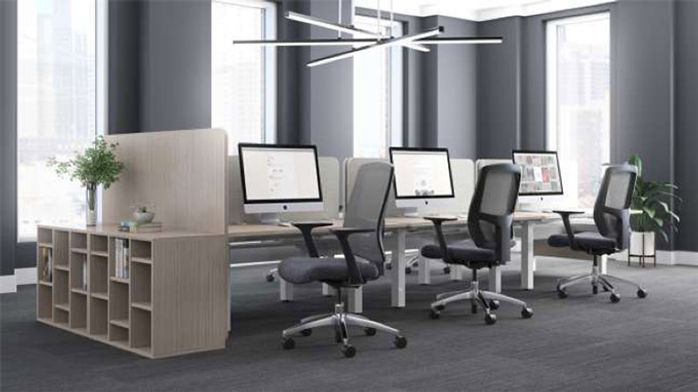 workstations3.jpg