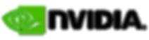 NVIDIA-logo-sm.png