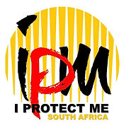 IPM Logo 2020.jpg
